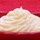 Pastry Cream - Creme Patissiere