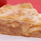 Di's Apple Pie Recipe