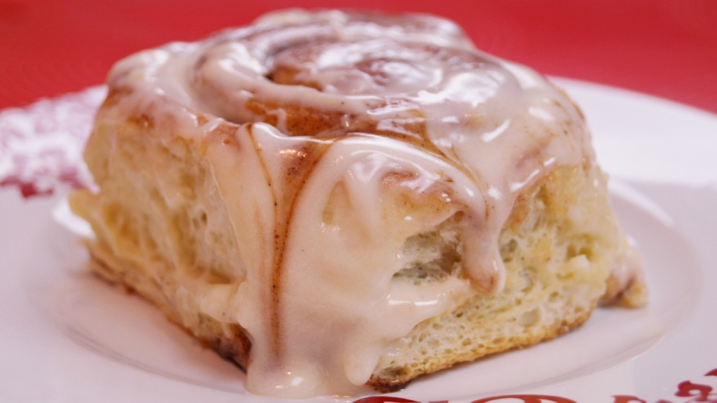 Cinnamon Rolls Recipes Kitchenaid on crockpot cinnamon rolls, disney cinnamon rolls, lulus cinnamon rolls, pioneer cinnamon rolls, paula deen cinnamon rolls, texas size cinnamon rolls, sunbeam cinnamon rolls, viking cinnamon rolls, brioche cinnamon rolls, san antonio giant cinnamon rolls, super easy cinnamon rolls, barefoot contessa cinnamon rolls, ikea cinnamon rolls, tupperware cinnamon rolls, big cinnamon rolls, kirkland cinnamon rolls, largest cinnamon rolls, apple cinnamon rolls,